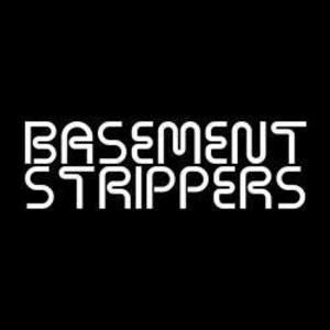 Basement Strippers Milton Keynes