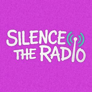 Silence the Radio Providence
