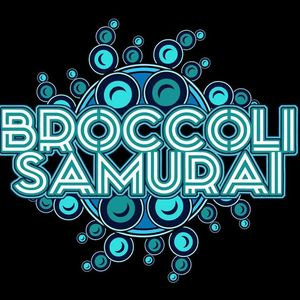 Broccoli Samurai Beachland Ballroom