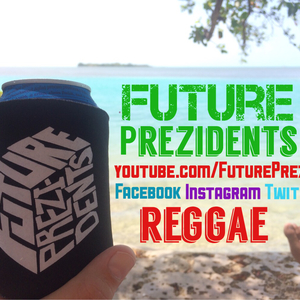 Future Prezidents Miami Beach