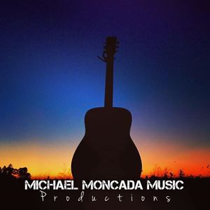 Michael Moncada Music East Dubuque