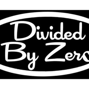 Divided by Zero Le Roy