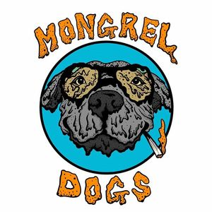 Mongrel Dogs Camden Assembly