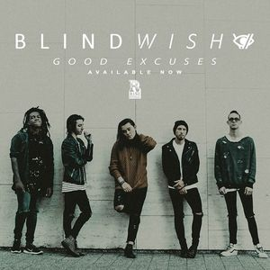Blindwish Westport