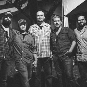 Folk Soul Revival Blue Ridge
