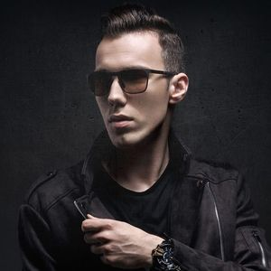 Tom Swoon Schladming