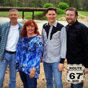 Route 67 Band Farmington