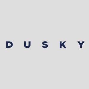 Dusky Klokgebouw