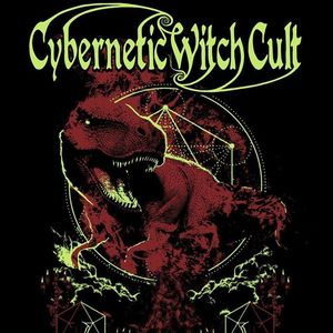 Cybernetic Witch Cult The Junction