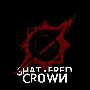 Shattered Crown Runnells