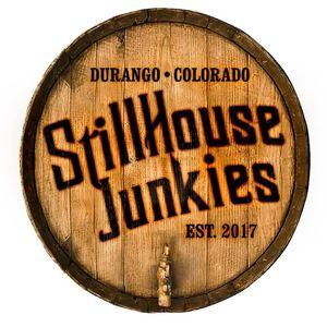 StillHouse Junkies Mancos