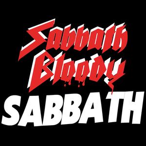 Sabbath Bloody Sabbath Heritage Hotel