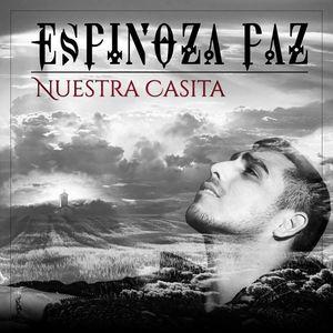 Espinoza Paz Merrimac