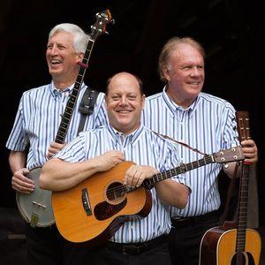 The Kingston Trio Rancho Mirage