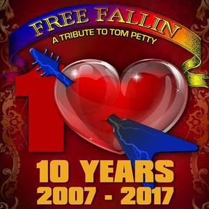 Free Fallin - A Tribute to Tom Petty Warsaw