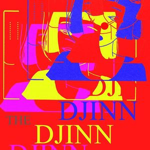 The Djinn Eureka