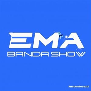 Ema Banda Show Vicosa