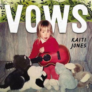 Kaiti Jones
