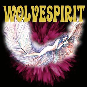 WolveSpirit Bochum