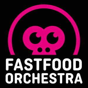 Fast Food Orchestra Sedlcany