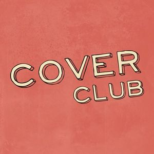 Cover Club Asuncion