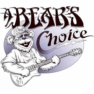 A Bear's Choice Glenwood Springs