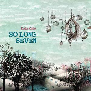 So Long Seven Small World Music Centre
