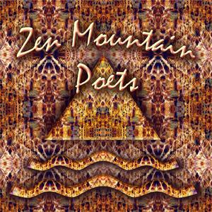 Zen Mountain Poets Lindsay