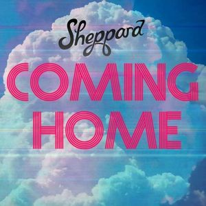 Sheppard Once Ballroom