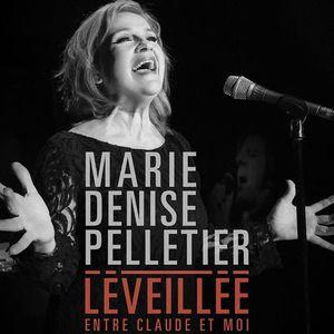 Marie Denise Pelletier Salle Rolland-Brunelle
