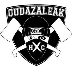 Gudazaleak Eibar