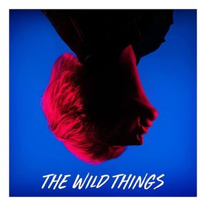 The Wild Things Whitstable