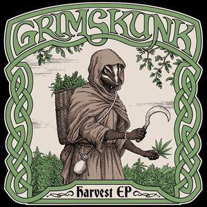 GrimSkunk Minotaure