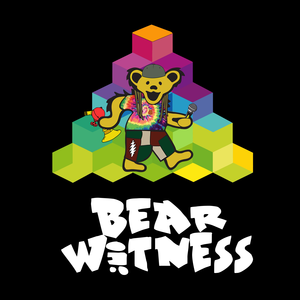 Bear Witness Perry