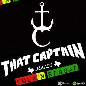 That Captain San Gabriel