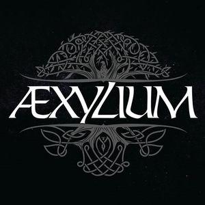 Æxylium San Giuliano Milanese