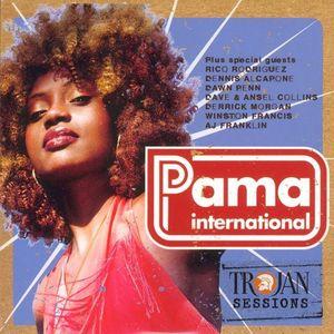 Pama International Plug