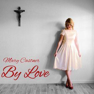 Mary Castner Congress