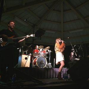 The Newtones Band Wickenburg