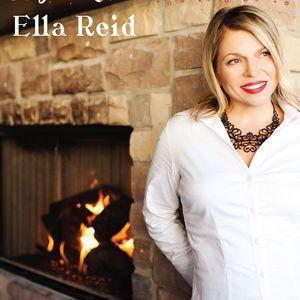 Ella Reid Music Rogers