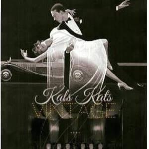 Kal's Kats Somercotes