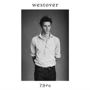 Westovermusic Tracyton