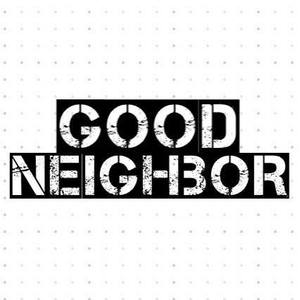 Good Neighbor Sea Cliff