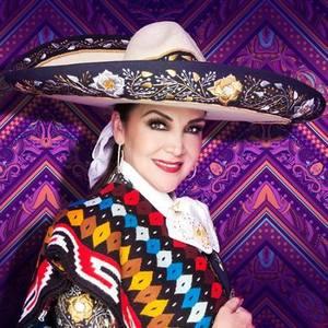 Aida Cuevas El Paso