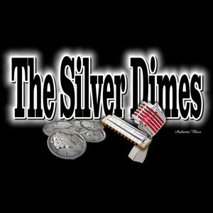 The Silver Dimes Medias