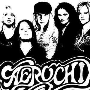 Aerochix