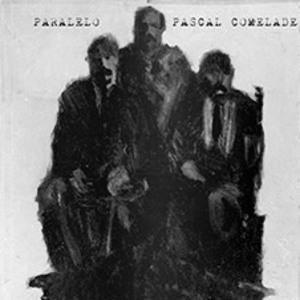 Pascal Comelade LE SONAMBULE-OFF. CULT. DE GIGNAC