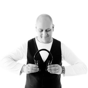 DJ DM Middelkerke