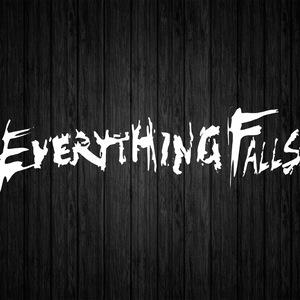 Everything Falls Kingston