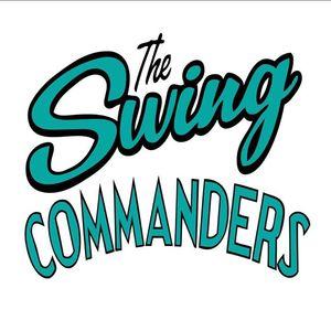 Swing Commanders Lyndhurst
